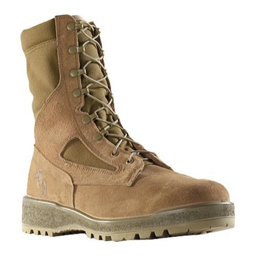 Men's Wellco Temperate Weather Mojave