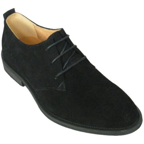 Men's Zota 0082 Black