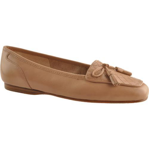 Women's Enzo Angiolini Lizzia Natural/Natural Synthetic