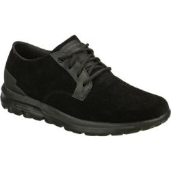 Men's Skechers On the GO Lux Black