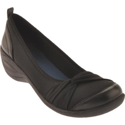 Easy Spirit Shoes Buy Womens Shoes, Mens Shoes and