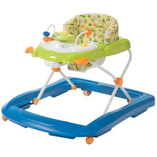 Safety 1st Surfin' Safari Sounds 'n Lights Walker