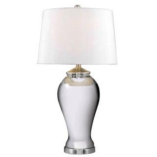 Nuckolls Table Lamp