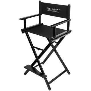 Shany Studio Director Salon Chair