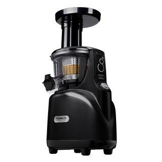 Kuvings 900SC Black Pearl Silent Slow Juicer SC Series With Detachable Smart Cap