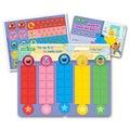 Ginsey Sesame Street Potty Training Reward Kit