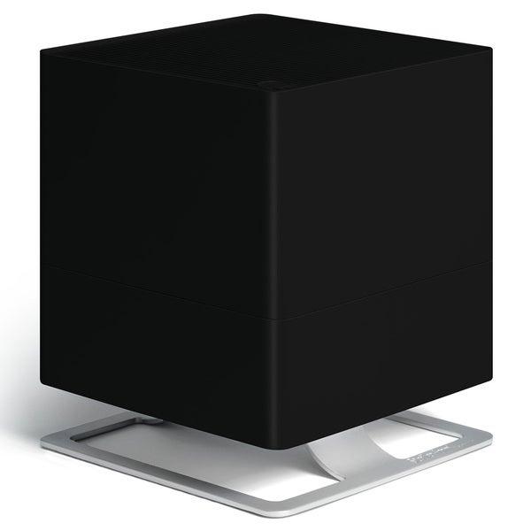 Oskar Black Humidifier
