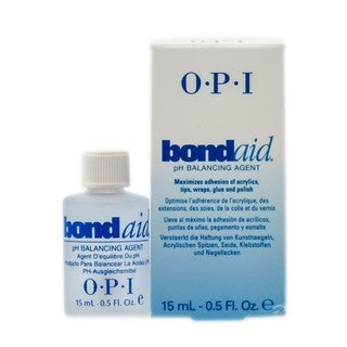 OPI Bond Aid