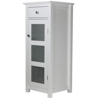 Highland One-Drawer Floor Cabinet