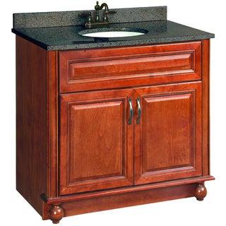 Design-House-Montclair-Chestnut-Glaze-Vanity-Cabinet-P15505661 Vanity Design House Montclair on design house fixtures, design house sofa, design house grab bar, design house cabinet,