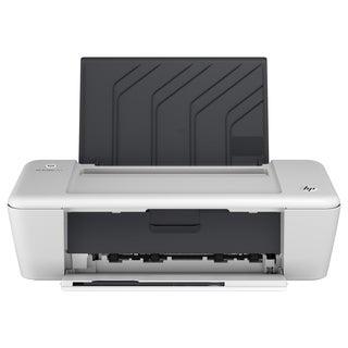 HP Deskjet 1010 Inkjet Printer - Color - 600 x 600 dpi Print - Plain