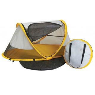 KidCo PeaPod Sunshine Travel Bed