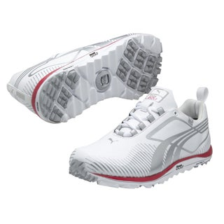 PUMA Women's Sunny Golf Shoe