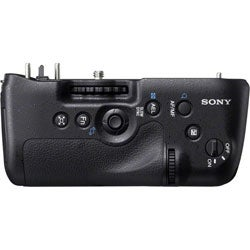 Sony Vertical Grip for Alpha a99 Camera