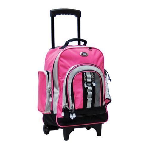 CalPak Awestruck Hot Pink/Gray