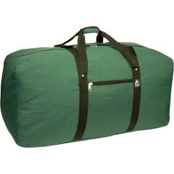 Everest Cargo Duffel 4020 Green