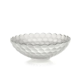 Ariana Frosted 12-inch Bowl