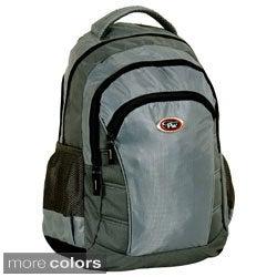 Cal Pak Rebound 17-inch Backpack