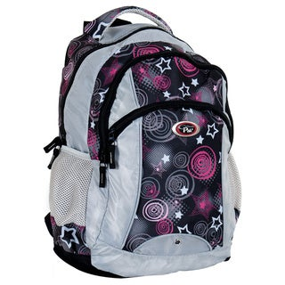 Cal Pak Swagger 17-inch Backpack