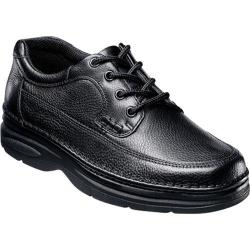 Men's Nunn Bush Cameron Black Tumble