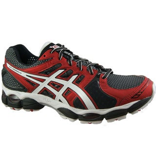Mens Padded Athletic Shoes | Kohl's