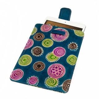 Shanti Leather Carrying Case for Mini iPad (India)