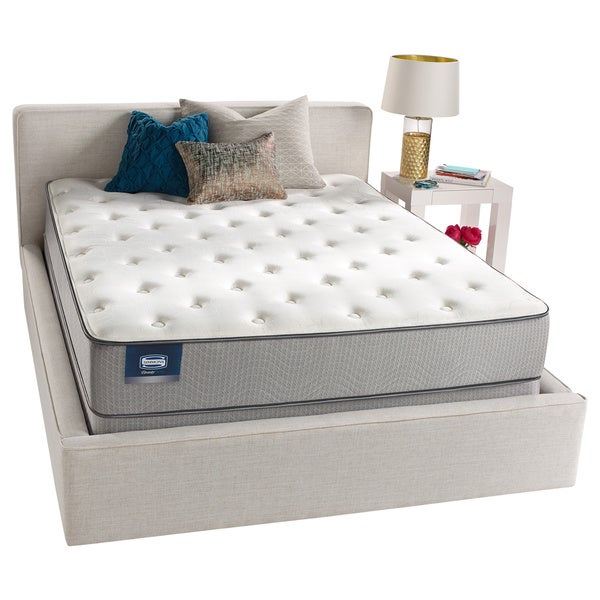 Best Reviews Of Sealy 12 Inch Memory Foam Mattress Queen