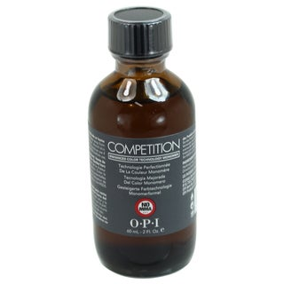 OPI Liquid Competition Monomer