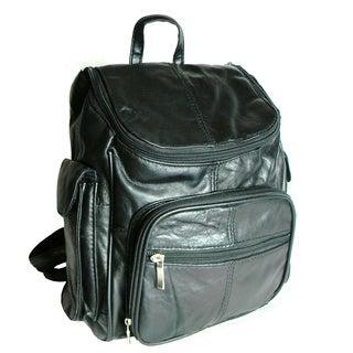 Hollywood Tag Organizer Backpack