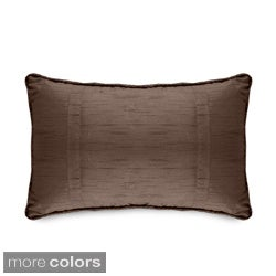 Veratex Diamonte Boudoir Pillow