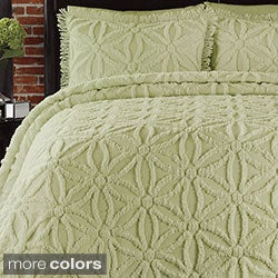 LaMont Home Arianna Bedspread Set