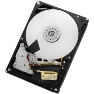 "HGST Deskstar 7K4000 HDS724040ALA640 4 TB 3.5"" Internal Hard Drive"