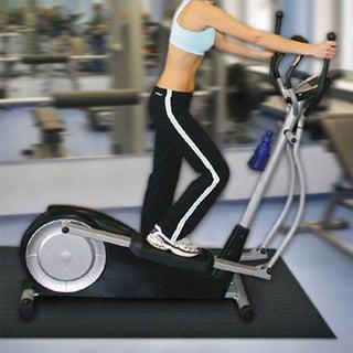 Exercise equipment for sale - deals on 1001 Blocks