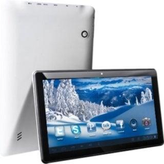 """Envizen Digital V100MD 8 GB Tablet - 10.1"""" - Wireless LAN - Amlogic C"""