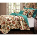 Clearwater 3-piece Quilt Set