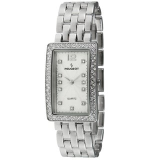 rectangle s watches overstock shopping best