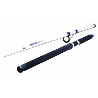 Okuma Tundra Medium Heavy Surf Rod