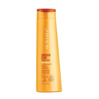 Joico 10.1-ounce Smooth Cure Sulfate-Free Conditioner