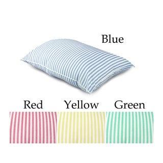 Grandma's Best Jumbo-size Pillow (Set of 2)