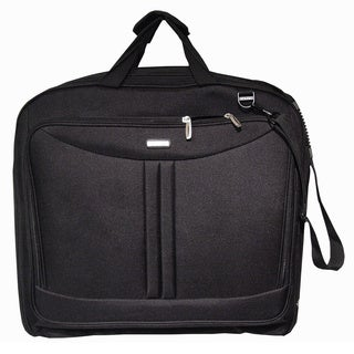 Hercules Luggage 44-inch Garment Sleeve
