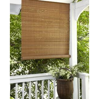 Roller Shades Blinds Shades Overstock Shopping Stylish Window Cover