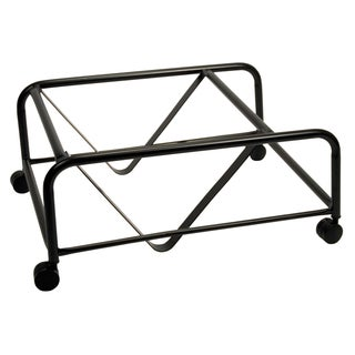 OFM 310 Series Chair Dolly