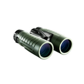 Bushnell Nature View 10x42mm Binocular
