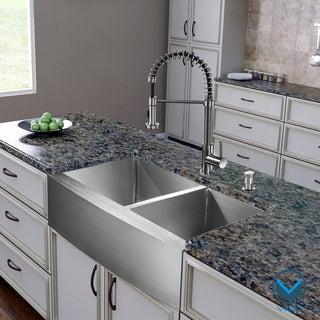 Farmhouse Sink Cost : Farmhouse - Sinks