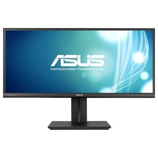 "Asus PB298Q 29"" LED LCD Monitor - 21:9 - 5 ms"