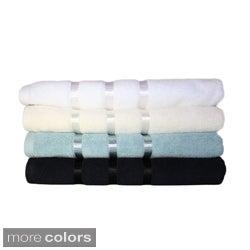Austin Horn Classics Hotel Collection 3-piece Towel Set