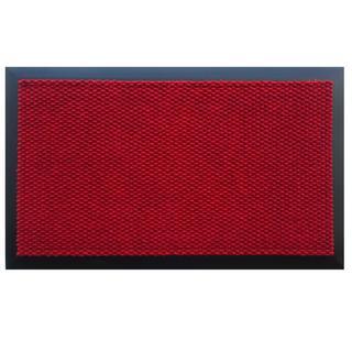 Teton Red Entry Mat