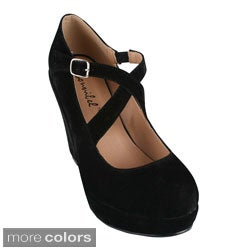 Women shoes online. Buy wedges shoes