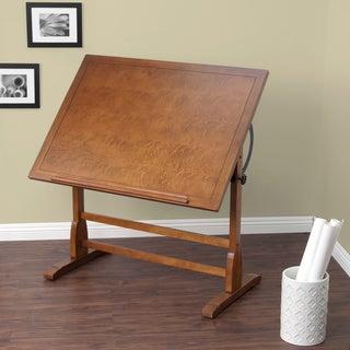 Studio Designs 42-inch Vintage Drafting Table