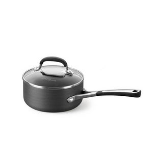 Calphalon Nonstick 1-quart Sauce Pan